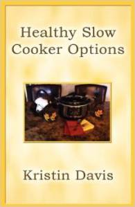 Healthy Slow Cooker Options