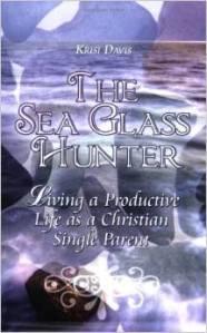 Sea Glass Hunter