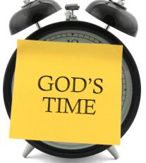 gods-time-1 (1)