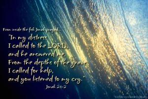 jonah2_1-2