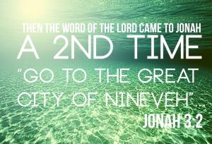 Ninevah 2