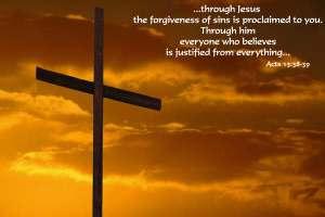 forgiveness-quote8