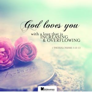 god-loves-you