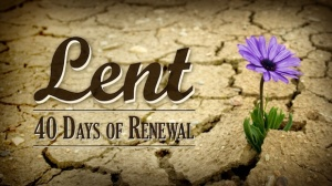 Lent-40-Days-Renewal