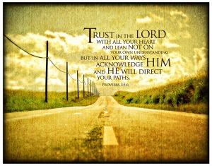 proverbs_356