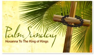 PalmSundayThemeImage