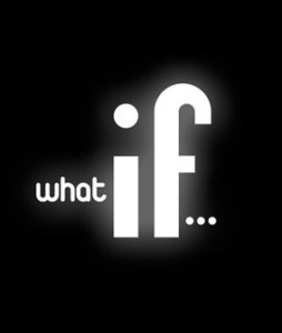What-if (1)