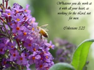 Colossians_3-23b