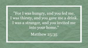 Matthew-25-35