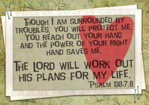 psalm138_78