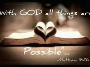 with-god-all-things-are-possible-god-quote