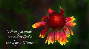 god-is-listening-dean-paddison