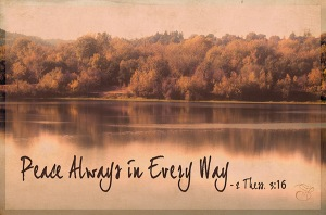 peace-always-postcard-size-copy