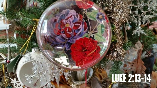 Dec ornament
